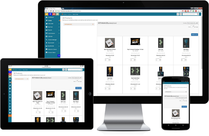Responsive-Retail_MultipleDevices